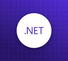 Asp Net Core Chart Control Exploring Net Core 3 0 Whats New