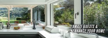 Electronic <b>Tint Home Windows</b>   Variably Controlled <b>Privacy</b> Glass ...