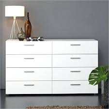 Cymax Bedroom Sets Decorating Your Home Wall Decor With Perfect ...