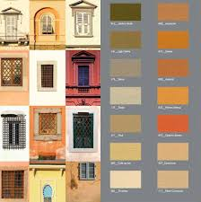 natural paint colorsClay Paint is Decorative EcoFriendly and Natural  Painting In