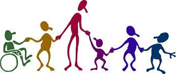 Social Work Values Coach Carter Social Work Values