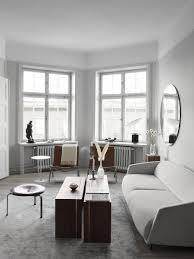 Swedish Design House Home Of Swedish Design Madeleine Asplund Klingstedt 01