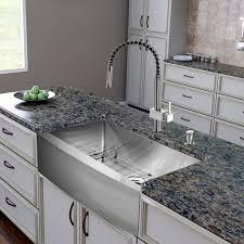 full size of modern kitchen trends chicago concrete countertops evanston poured kerr concrete modern kitchen