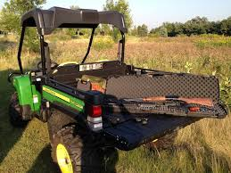 john deere gator tool box. try watching this video on www.youtube.com, or enable javascript if it is disabled in your browser. john deere gator tool box