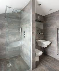 Image Small Bathroom Grey Bathroom Ideas Ideal Home Grey Bathroom Ideas Grey Bathroom Ideas From Pale Greys To Dark Greys