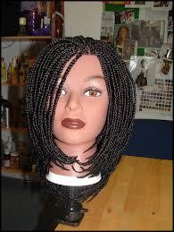 Black Bob Hair Style 3 most impressive braided bob hairstyles for black women 2016 3521 by stevesalt.us