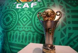 Caf champions league caf confederation cup. Caf Confederation Cup Draw Orlando Pirates Grouped With Two Former