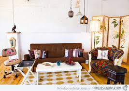 ... Rooms On Pinterest Innovative Decoration Vintage Living Room Ideas  Surprising Inspiration 15 Fabulous Vintage Living Room Ideas ...