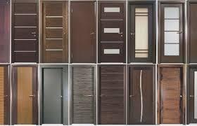 single bedroom medium size woodwork modern single bedroom front door design exterior front door designs