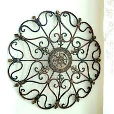 full size of wall arts tuscan iron wall art metal wall decor arts home stamped  on discover tuscan metal wall art decorating ideas with wall arts tuscan iron wall art metal wall decor arts home stamped