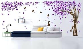 wall art ideas for bedroom wall art design wall decorations for teenage bedrooms