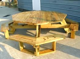 Wood patio furniture plans Wooden Recliner Chair Wood Patio Dining Table Plans Free Woodworking Outdoor Furniture Extensi Unitedglobalcargoinfo Chair Et Outdoor Wood Patio Table Plans Design Grey House Kitchen