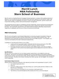 mba goals essay sample essays on science post samples statement of  business sample school essays image essay examples post mba goals samples 22 how to write