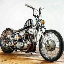610 best old school chopper bobbers and bar hoppers images on