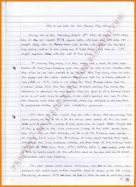 microsoft word essay format new hope stream wood microsoft word essay format 1000wordsessaypage1 jpg