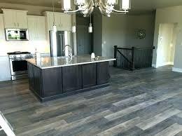 cleaning coretec flooring how