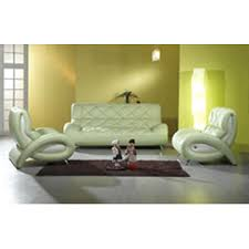 modern furniture images. Modern Furniture For A Home Images E