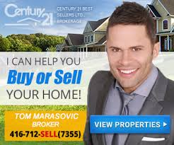 Tag Marketing For Real Estate