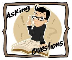 Image result for image person asking help