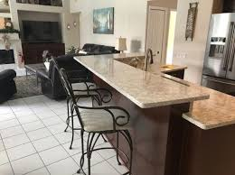 top notch countertops