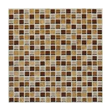 interesting american olean tile floor design for your contemporary bathroom decor