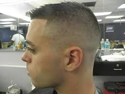 Fades Hair Style military low fade haircut low fades haircut low fade haircut ideas 1561 by wearticles.com