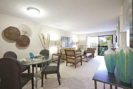 1 Bedroom Apartments Denver Stylish On Pertaining To Apartment In Summitt  Ridge 16