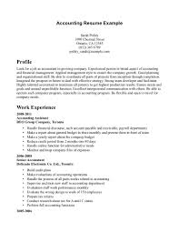 100 Example Finance Resume Sample Resume Graduate Resume Cv