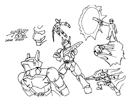 Small Picture Wwe Coloring Pages Printable Download Coloring Pages Wrestling