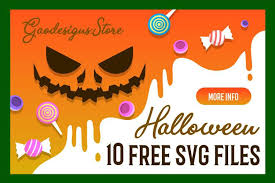 The high resolution 300dpi png halloween black cat free clipart file with transparent backgrounds is perfect for digital. Free Halloween Svg Cut Files Limited Time Gaodesigns Store
