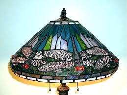 leaded lights stained glass antique lamp shades for lamps do full size of shade repair lampshade patterns how to make a easy