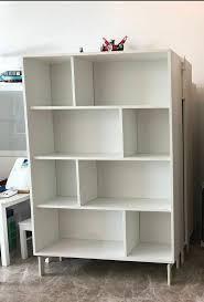 ikea valje shelf 150x100x30 furniture