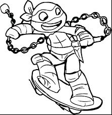 skateboard coloring pages skateboard coloring pages skateboarding coloring pages free skateboard coloring sheets skateboard coloring pages