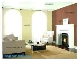 Two tone paint ideas living room Color Schemes Two Tone Paint Ideas Sophisticated Two Tone Paint Ideas Living Room Painting Colors Uroyalclub Two Tone Paint Ideas Uroyalclub