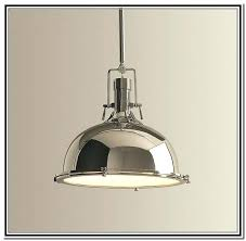 ikea lighting pendants. Brilliant Pendants Ikea Pendant Lights Within Lighting Of  For Kitchen For Ikea Lighting Pendants A