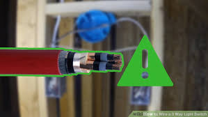 how to wire a 3 way light switch pictures wikihow image titled wire a 3 way light switch step 35