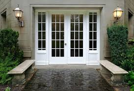 french doors with sidelights exterior glass french door with sidelights french patio doors with sidelights that
