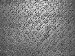 sheet metal texture metal textured sheet by jaqx textures on deviantart
