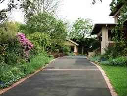 Small Picture Unique Bungalow Garden Design H68 About Inspiration Interior Home