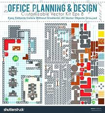 office planner software. Office Planning Software Architecture Floor Plan Planner N