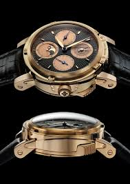 top mens wrist watches brands best watchess 2017 style pantry top ten wrist watches for men