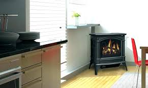 wood burning fireplace installation cost direct vent gas fireplace installation cost direct vent fireplace cost direct