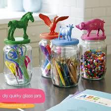 Jam Jar Decorating Ideas Jelly Jar Crafts Kids Preschool Crafts 59