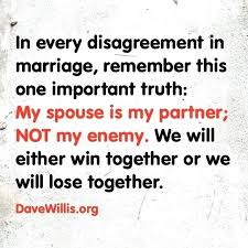 Inspirational Marriage Quotes Adorable Inspirational Quotes For Marriage Mind Boggling Marriage Quotes