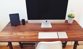 full size of desk beautiful walker edison desk walker edison furniture company home office deluxe