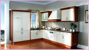 kitchen cabinet comparison of brands kitchen cabinets ratings top kitchen cabinet brands mesmerizing 8 cabinets ideas kitchen cabinet comparison of brands