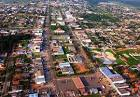 imagem de Castanheira Mato Grosso n-12