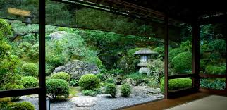 Small Picture Japanese Garden Design Elements decorating clear