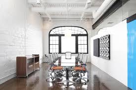 ad agency office design. Mono Ad Agency Office Design White Ceiling E