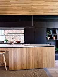 architectural interior design. Est Living Interview Matt Gibson Architecture And Design 8 Architectural Interior